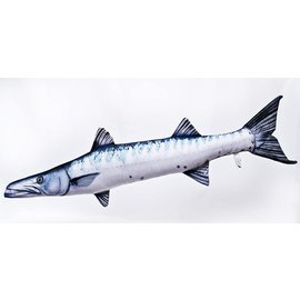 Gaby The Barracuda   (110 cm)