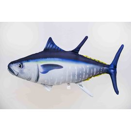 Gaby The Atlantic Bluefin Tuna  (65 cm)