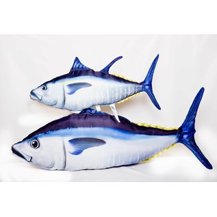 Gaby The Atlantic Bluefin Tuna  (65 cm)