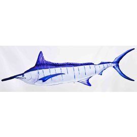 Gaby The Blue Marlin  (118 cm)