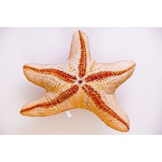 Gaby The Starfish  (55 cm)