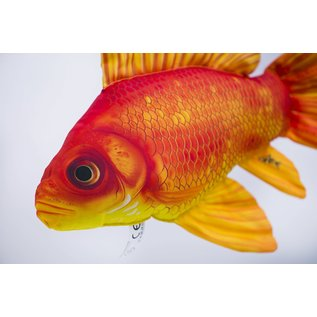 Gaby The Gold Fish  (60 cm)