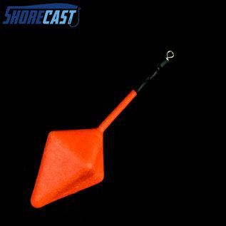 Shorecast Pyramid Pro
