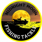 Midnight Moon Tackle Import B.V. | The Specialist in Sea Fishing