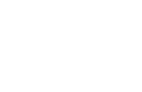 Chaco Benelux