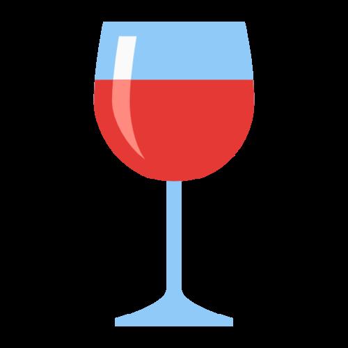 Rode wijn vlek verwijderen