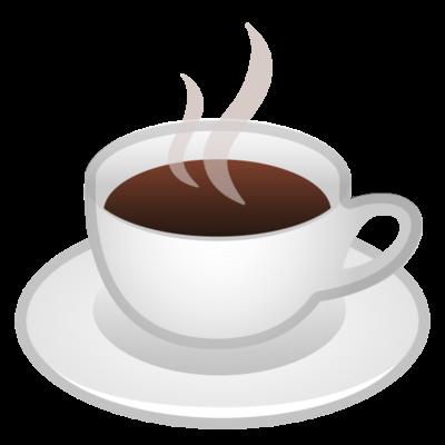 Hoe verwijder je  koffievlekken?