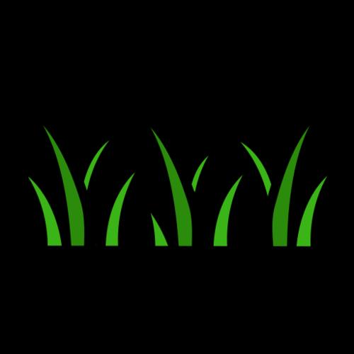 Grasvlekken verwijderen