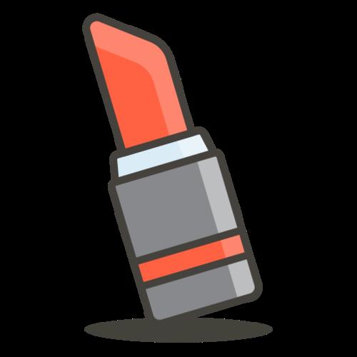 Hoe verwijder je lippenstift vlekken?