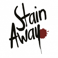 StainAway