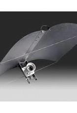 Adjust-a-Wing Adjust-A-Wings Reflektor Avenger Large
