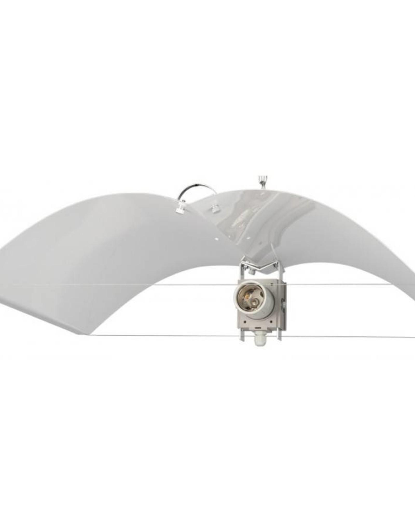 Adjust-a-Wing Adjust-A-Wings Reflektor white Defender Large