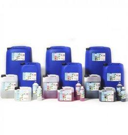Advanced Nutrients Advanced Hydroponics Dutch Formula Micro