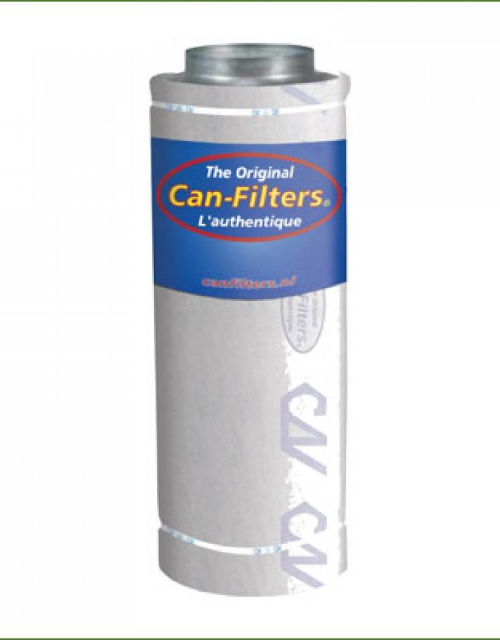 Can Can100BFT 1400m3/ 200mm
