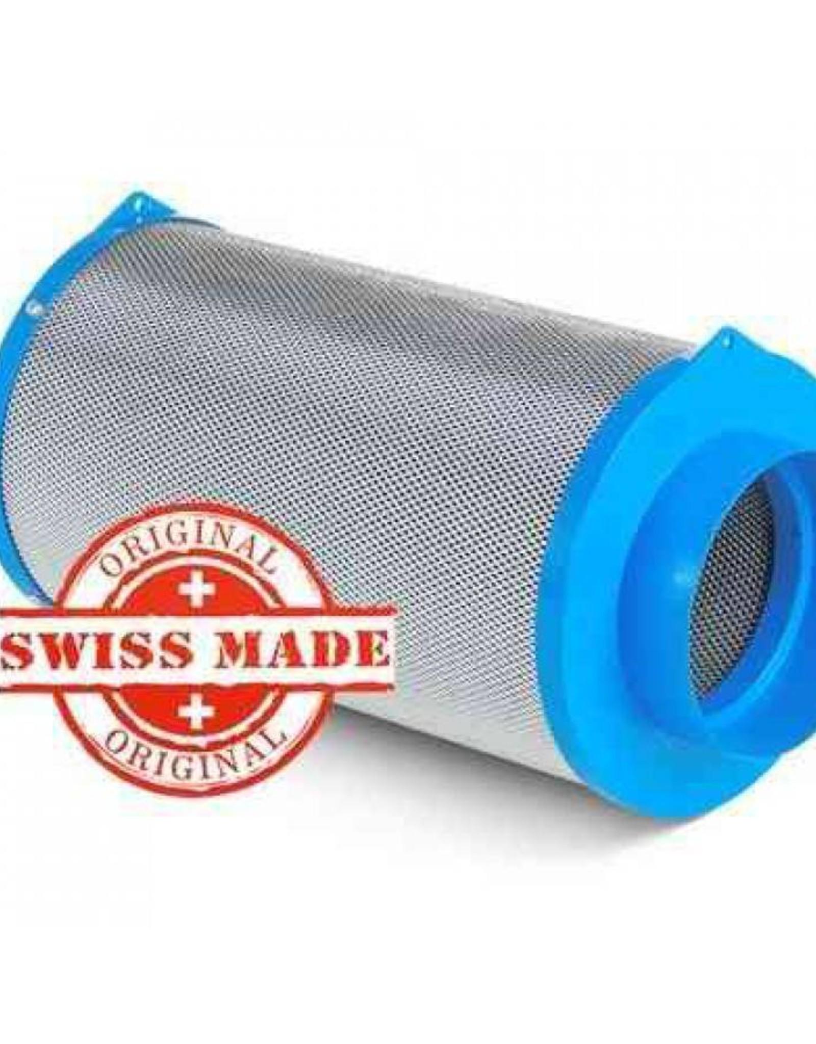 Carbon Active AKF  Carbon Active Granulat 1200m3/h 200mm