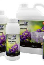 Aptus Aptus  CaMg-Boost