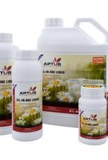 Aptus Aptus All-in-One Liquid
