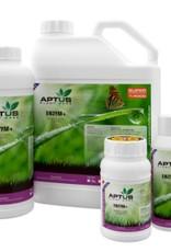 Aptus Aptus Enzym+