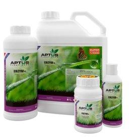 Aptus Aptus Enzym+ 150ml
