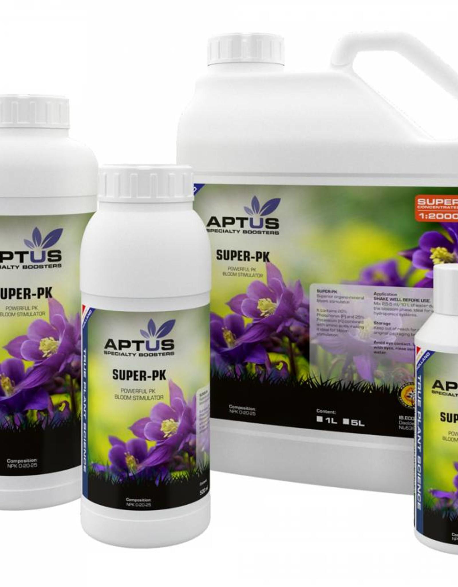 Aptus Aptus Super PK