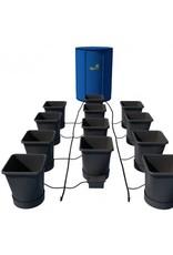 Autopot Autopot 12 Pot Komplett System
