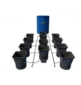 Autopot 12 Pot Komplett System
