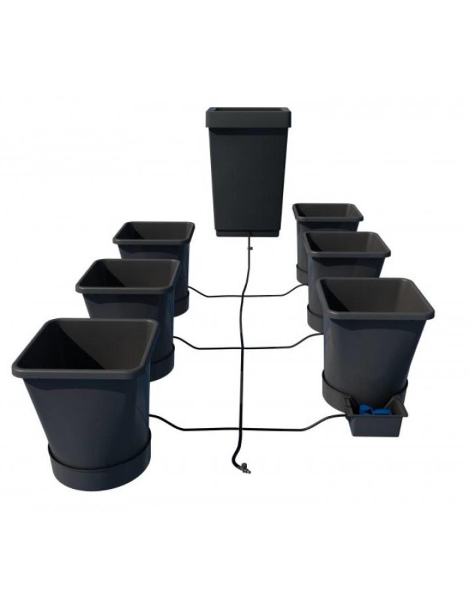 Autopot Autopot 6 Pot Komplett System