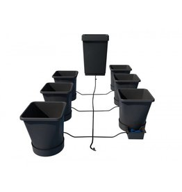 Autopot Autopot 6 Pot Komplett System