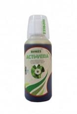 BioBizz BioBizz Acti-Vera