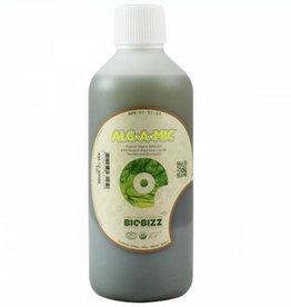 BioBizz BioBizz Alga-A-Mic