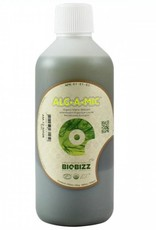 BioBizz BioBizz Alga-A-Mic  0.5l