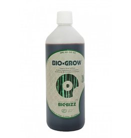 BioBizz BioBizz Bio-Grow