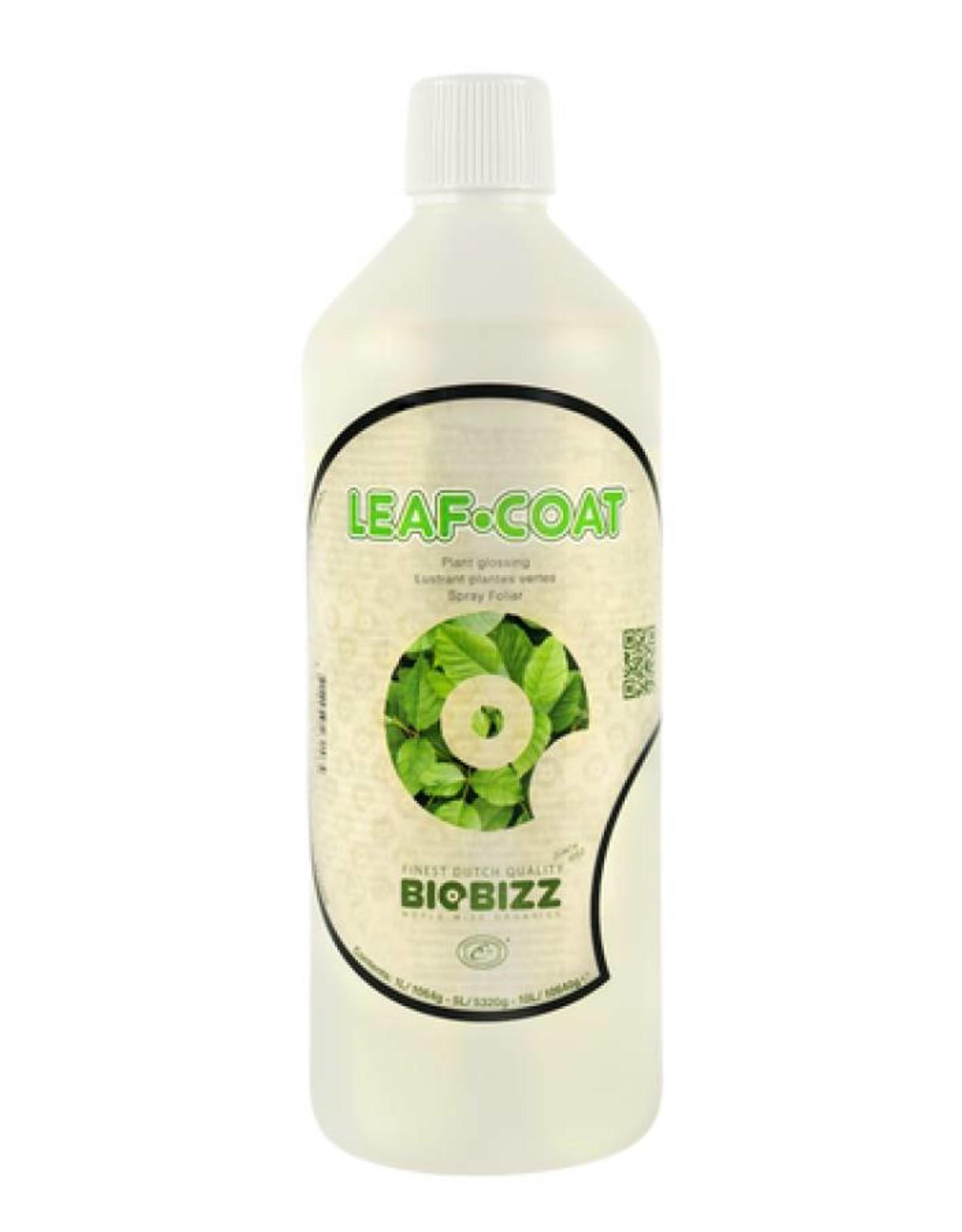 BioBizz BioBizz Leaf Coat