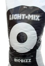 BioBizz BioBizz Light Mix