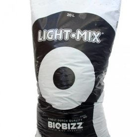 BioBizz BioBizz Light Mix