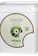 BioBizz BioBizz Pre-Mix 5l