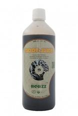 BioBizz BioBizz Root Juice