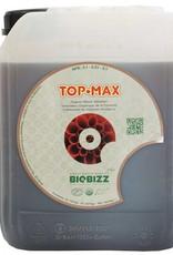 BioBizz BioBizz Top Max