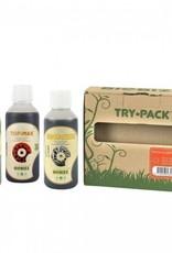 BioBizz BioBizz Try Pack Stimulants