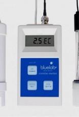 Bluelab Bluelab Combometer PH- und EC Messgerät