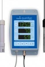 Bluelab Bluelab Guardian Monitor EC/PH Dauermessgerät