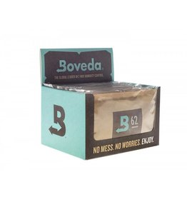 Boveda Boveda B62 Humidity Pack