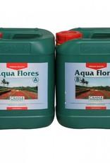 Canna Canna Aqua Flores A+B