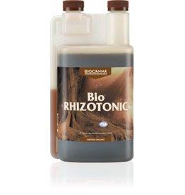 Canna Canna Bio Rhizotonic 1l