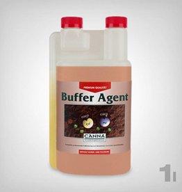Canna Canna COGr Buffer Agent 1l