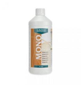 Canna Canna Mono Mg0 7% 1l