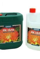 Canna Canna PK 13-14