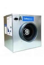 Carbon Active Carbon Active EC Powerbox 1000m3/h / 200mm