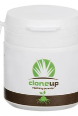 Cloneup Cloneup Rooting Powder 22g
