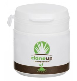 Cloneup Cloneup Rooting Powder 22g